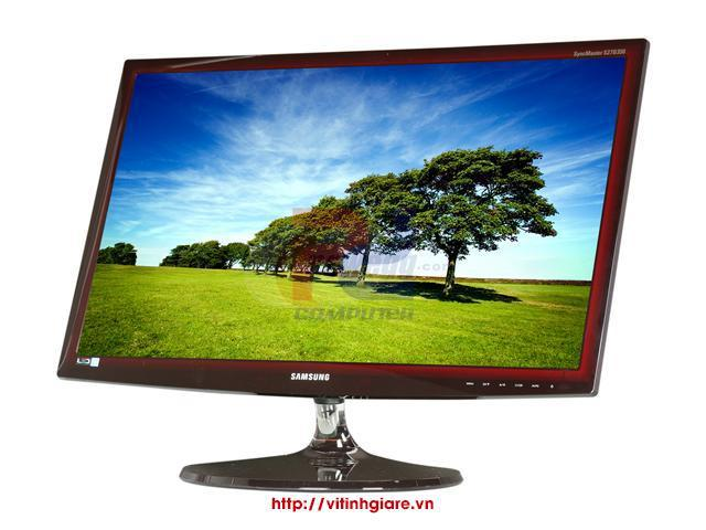 LCD SAMSUNG 27IN LED